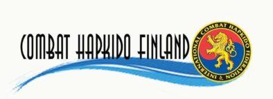 Combat Hapkido Finland